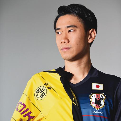 「サッカー香川無料写真」の画像検索結果