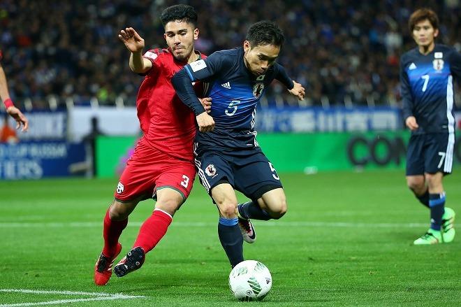 http://www.soccerdigestweb.com/files/topics/14885_ext_04_0.jpg