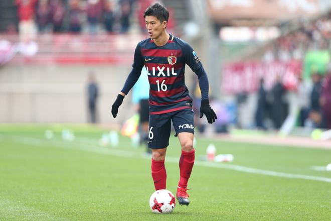http://www.soccerdigestweb.com/files/topics/23038_ext_04_0.jpg