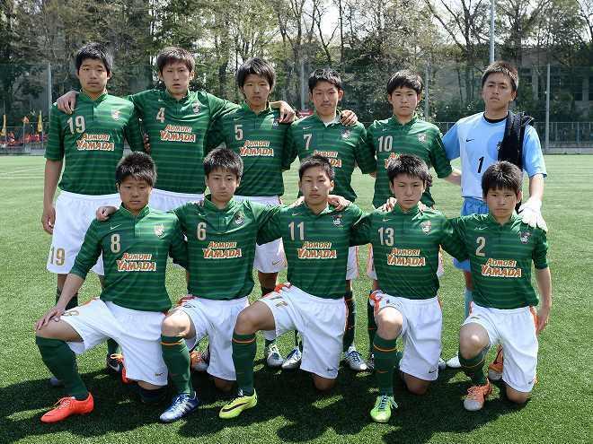 高校 サッカー メンバー 青森 山田