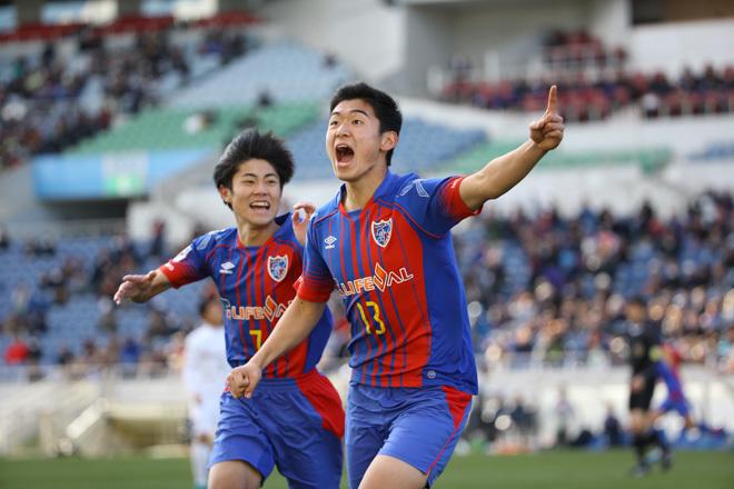 http://www.soccerdigestweb.com/files/topics/33882_ext_01_17.jpg
