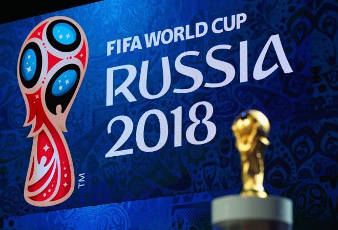 ロシアw杯の見どころを紹介 放送日程 グループリーグ組み合わせ 展望 注目選手 選手名鑑 サッカーダイジェストweb