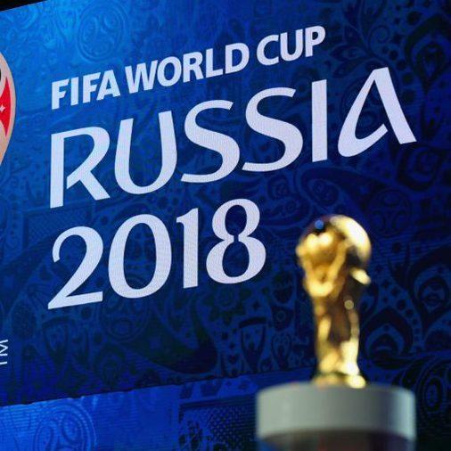 ロシア・ワールドカップ 完全ガイド!|放送日程・選手名鑑etc