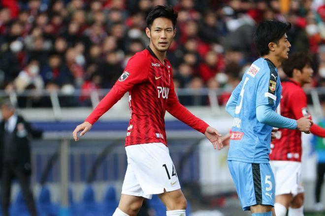 名良橋晃のJ1順位予想】戦力アップした浦和を優勝に予想。ACLにも力 ...