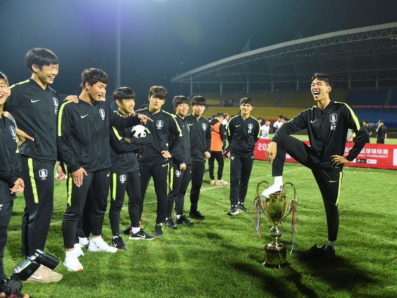 日本 海外の反応 サッカー