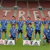 「W杯史上最強の日本代表になれる」英国の熟練記者はそれでも森保ジャパンをポジティブに評価する | サッカーダイジェストWeb